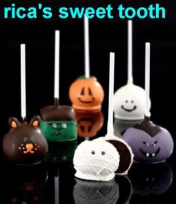 Cakepops (34)